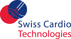 Logo Swiss Cardio Technologies AG